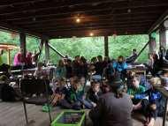 Ferienfreizeit Camp 49