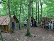 Ferienfreizeit Camp 51