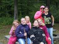 ferienfreizeit-kinderschutzbund-06
