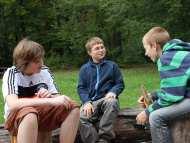 ferienfreizeit-kinderschutzbund-09