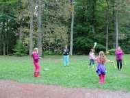 ferienfreizeit-kinderschutzbund-14