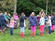 ferienfreizeit-kinderschutzbund-18