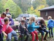 ferienfreizeit-kinderschutzbund-19