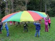 ferienfreizeit-kinderschutzbund-20