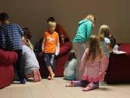 ferienfreizeit-kinderschutzbund-23