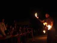 Feuershow-Massweiler-01.jpg