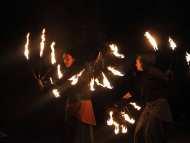 Feuershow-Massweiler-03.jpg