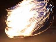 Feuershow-Massweiler-04.jpg