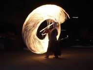 Feuershow-Massweiler-05.jpg