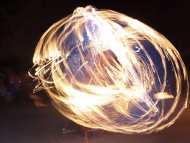 Feuershow-Massweiler-06.jpg