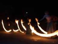 Feuershow-Massweiler-07.jpg