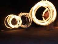 Feuershow-Massweiler-08.jpg