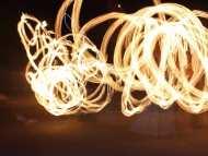 Feuershow-Massweiler-10.jpg