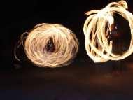 Feuershow-Massweiler-12.jpg
