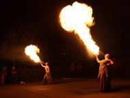 Feuershow-Massweiler-14.jpg