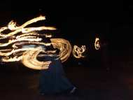 Feuershow-Massweiler-15.jpg