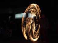 Feuershow-Massweiler-16.jpg
