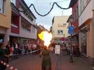 Feuershow-Alzey-01