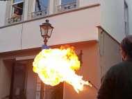 Feuershow-Alzey-02