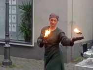 Feuershow-Alzey-04
