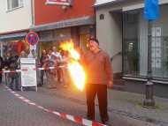 Feuershow-Alzey-06