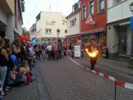 Feuershow-Alzey-07