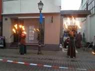 Feuershow-Alzey-08