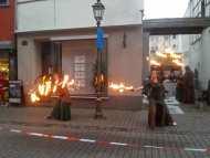 Feuershow-Alzey-09