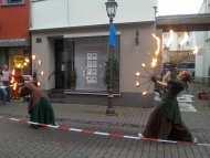 Feuershow-Alzey-10