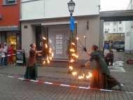 Feuershow-Alzey-11