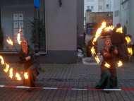 Feuershow-Alzey-12