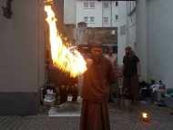 Feuershow-Alzey-13