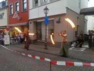 Feuershow-Alzey-15