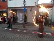 Feuershow-Alzey-16