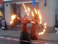 Feuershow-Alzey-17