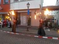 Feuershow-Alzey-18