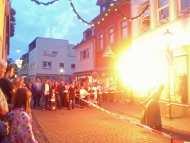 Feuershow-Alzey-19