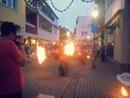 Feuershow-Alzey-20