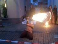Feuershow-Alzey-21