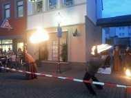 Feuershow-Alzey-22
