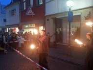 Feuershow-Alzey-23