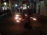Feuershow-Alzey-25