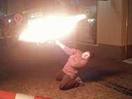 Feuershow-Alzey-26