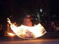 Feuershow-Boulogne-03