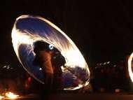 Feuershow-Boulogne-04