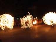 Feuershow-Boulogne-09