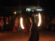 Feuershow-Boulogne-10
