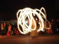 Feuershow-Boulogne-11
