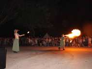 Feuershow-Boulogne-14