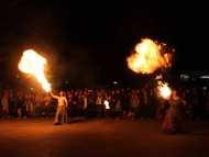 Feuershow-Boulogne-15